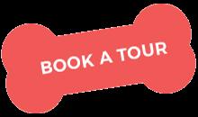 http://palaciopet.com/wp-content/uploads/2019/08/book_a_tour.png